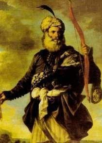 Reino Nazarí de Granada 184c9c761c366f26b1c5e3f5cd7a2163
