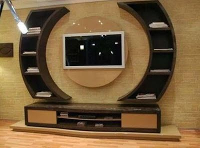 Best 40 Modern Tv Wall Units Wooden Tv Cabinets Designs For Living Room Interior 2020 Modern Tv Wall Units Tv Unit Decor Modern Tv Wall