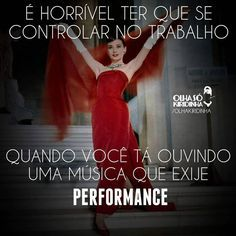 """""""No trabalho, na rua... #olhasokiridinha"""""""