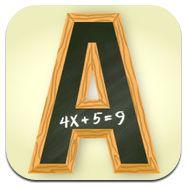 alge-bingo-icon