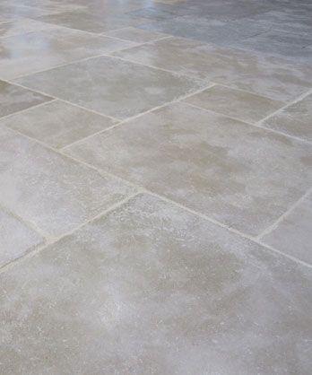 modern stones floors stone flooring interiors flooring slate old homes