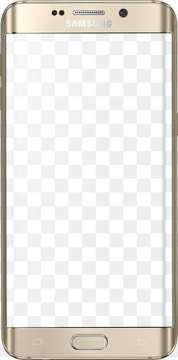 Telefono Imagenes Predisenadas De Telefono Telefono Diferente Asunto Png Y Psd Para Descargar Gratis Pngtree Samsung Png Images Samsung Phone