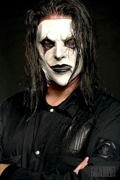 James Root ~ SLIPKNOT … | Slipknot | Pinterest | Jim o ...