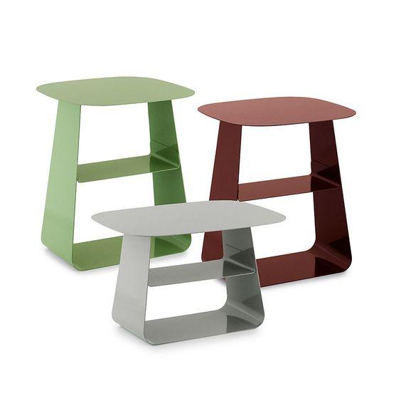 Normann Copenhagen Stay Beistelltisch | mintroom.de #Normann Copenhagen #mintroom #shop #marken #tische #beistelltische #designers #normann copenhagen #jonas wagell
