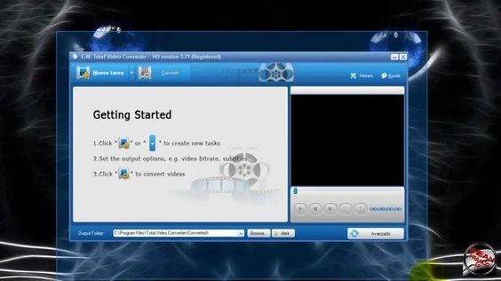 sendblaster pro 3 full crack torrent