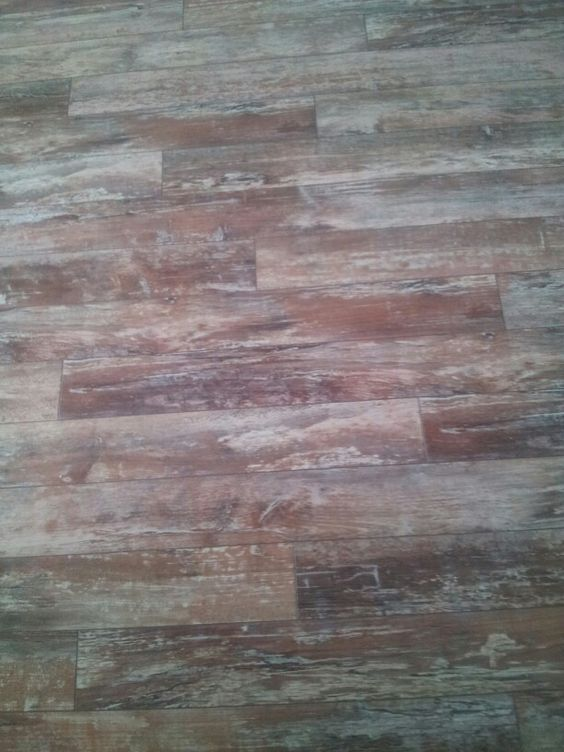 Kronoswiss laminate floordriftwood log home great for Kronoswiss laminate flooring