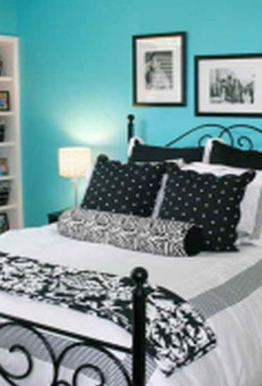 young adults bedroom ideas and bedrooms on pinterest. Black Bedroom Furniture Sets. Home Design Ideas