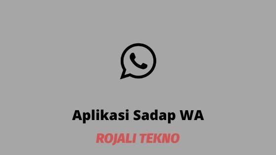 Aplikasi Sadap Wa Dari Jarak Jauh Tanpa Ketahuan Target 2020 Tech Company Logos Company Logo Incoming Call Screenshot