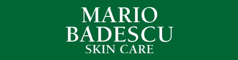 Head to toe, if I have a problem with my skin, I look to Mario Badescu for the solution.