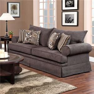 Grey couch tan walls hardwoods i still like the white What color furniture goes with beige walls