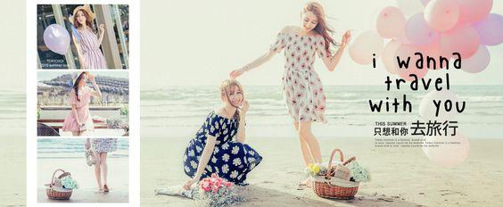 東京著衣購物網 - 台灣網購女裝第一品牌