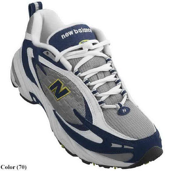 new balance 844 mens new balance shoes