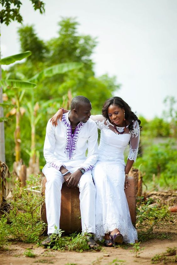 Femme belge cherche africain mariage