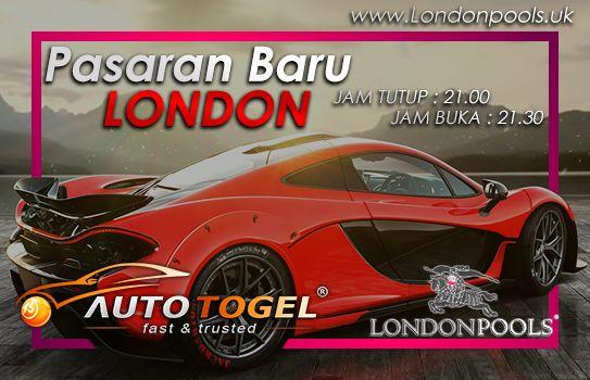 Autotogel Agen Bandar Togel Casino Online Terbaik Tercepat Terpercaya Mobil Keren Mobil Mewah London