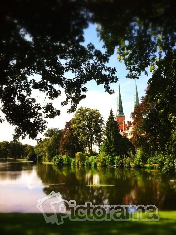 Lübeck © Guido (24-09-12)