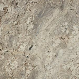 Stonemark 3 In X 3 In Granite Countertop Sample In Casa Blanca Az G840 The Home In 2020 Granite Countertops Granite Countertops Kitchen Granite Countertops Colors