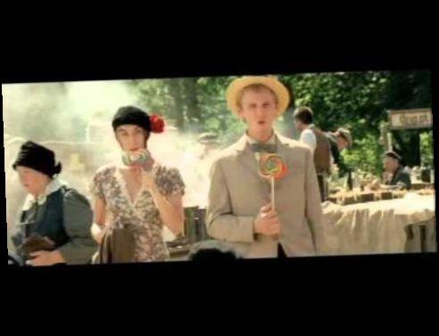 Nunta Muta Film Completo Hd Streaming Italiano Film Watch Film Hd Streaming