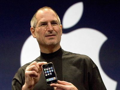 The truth about where 11 tech breakthroughs really came from