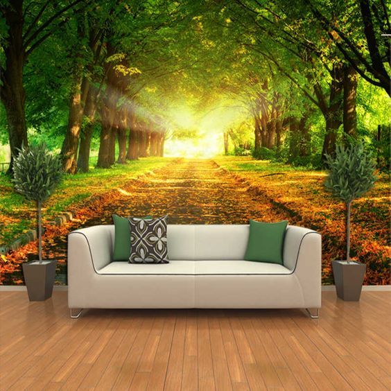 Best 3d Wallpaper Designs For Living Room And 3d Wall Art Images 3d Wallpaper Design 3d Wallpaper Designs For Walls Living Room Wall Wallpaper