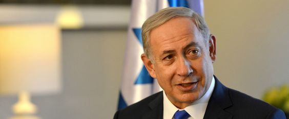 Netanyahu Needs to Stop Making Unforced Errors