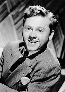 Mickey Rooney: Favorite Actors, Classic Movie, Favorite Movies, Fav Actresses Actors Movies, Tv Movies Music Celebs2, Actors Actresses Celebrities, American Actors