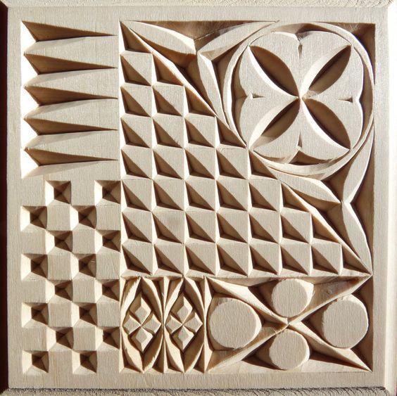 Chip carving essentials google keresés wood working