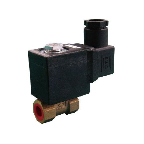 Viton Seal Steam Valve Is Fully Made Of Heat Resistant H Class Material Steam Valve For Steam Iron Parts Industry Steam Steam Valve Steam Iron Steam Generator