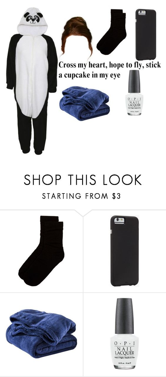 """""""Different types of """"Lazy days"""",#2"""" by gtfelipe ❤ liked on Polyvore featuring Free Press, Case-Mate, Circo, OPI, women's clothing, women's fashion, women, female, woman and misses"""
