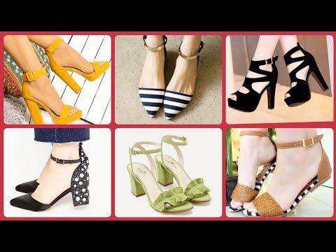 Evening sandals, Stylish girl, Women shoes