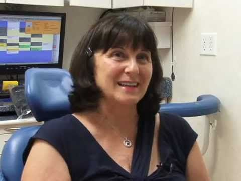 Watch Janet's testimonial on her experience with Drs. Ali and Ali