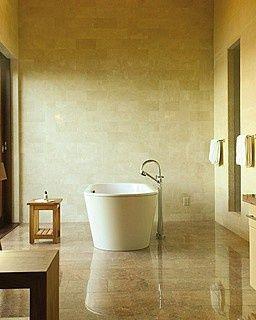 #Bathtub