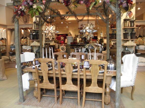 Interior design interior design services and barns on - Interior designer discount pottery barn ...