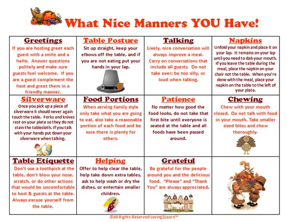 Worksheets Etiquette Worksheets pinterest the worlds catalog of ideas printable etiquette worksheets what nice manners you have chart having