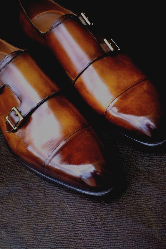 Ако искате чифт обувки като това, моля свържете се с нас: info@dandyshoecare.it: