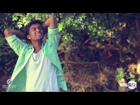 Aasai Teejay Ft Pragathi Guruprasad Official Music Video Youtube New Album Song Album Songs Youtube Videos Music