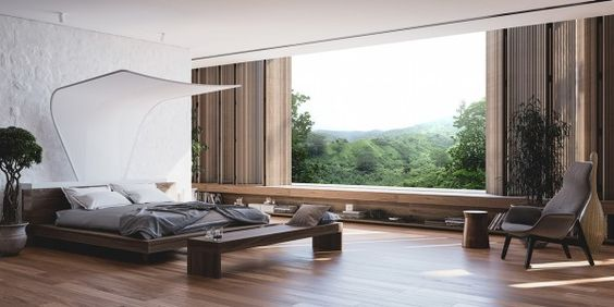 forest-bedroom-600x300 http://imgsnpics.com/amazing-bedroom-design-pic-5/