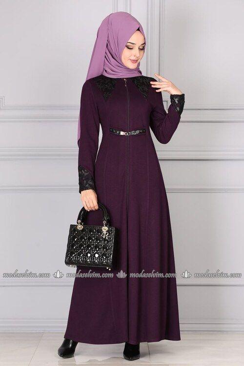 Modaselvim Yeni Urunler Tesettur Istanbul Goruntuler Ile The Dress Elbise Elbise Modelleri