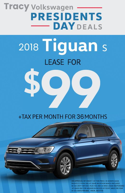 Pin By Tracy Volkswagen Vw Cars On Tracy Volkswagen Weekend Sale Volkswagen Tracy Volkswagen Car
