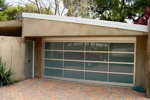 Pin By Into It On Windows Doors Glass Garage Door Garage