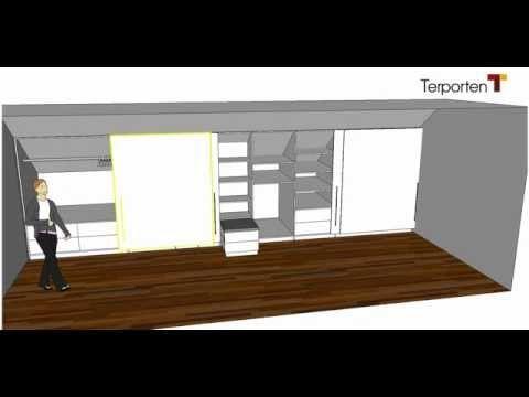 Ikea Schrank Fur Dachschrage Interessante Ideen Fur Eine Vielzahl Von Design Mobeln Nazarm Com Schrank Dachschrage Dachschrage Eckschrank Kleiderschrank