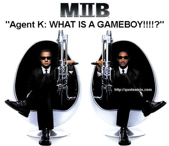 What's the theme to Men in Black II ? and summarize what happened in the movie. ?