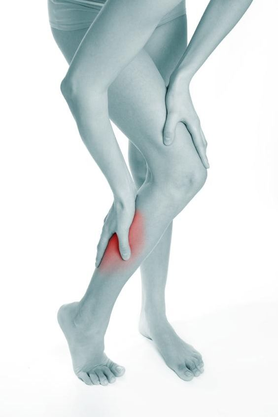 How Compression Stockings Help Relieve Achy Legs