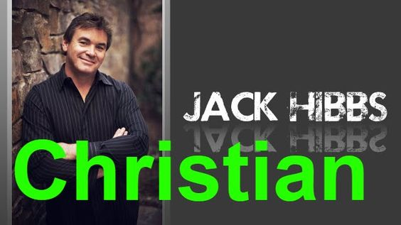|Pastor Jack Hibbs Real Life Radio Prophecy 2015| Being A Christian And ...