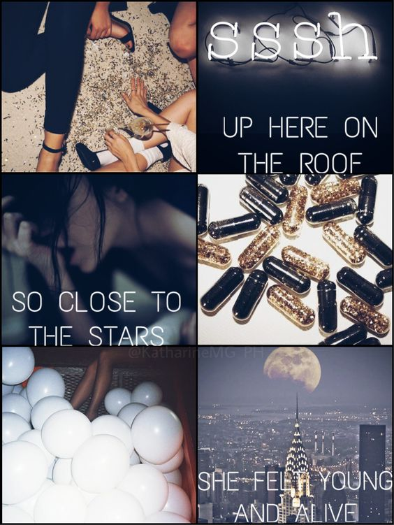 The Thousandth Floor by Katharine McGee aesthetics and quote. Follow @KatharineMG_PH on Twitter!: