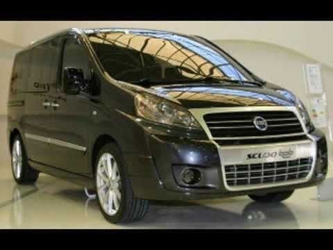 2005 Fiat Scudo Workshop Service Repair Owner S Manual Pdf Repair Manuals Repair Fiat