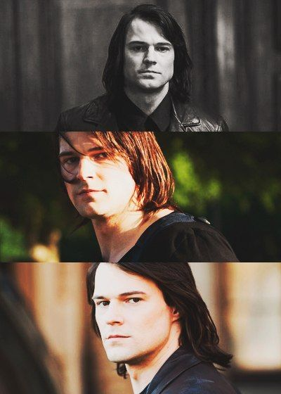 Dimitri Belikov (Danila Kozlovsky) Vampire Academy (HE LOOKS LIKE MY MATH TEACHER!!!!!!!!!!!!!!!!!!)