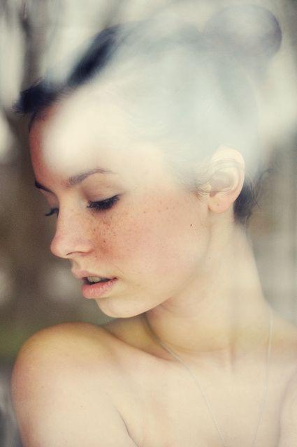 Bőrbetegségekre