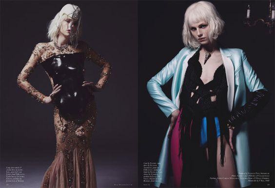 Black_Magazine-Andrej_Pejic08