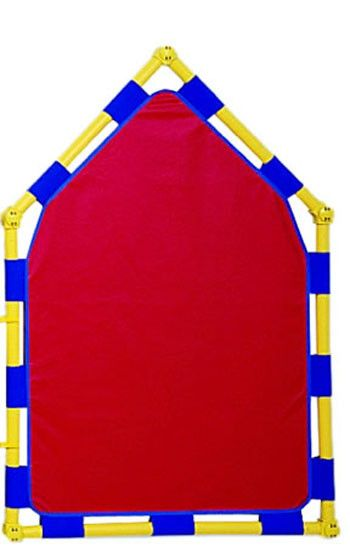 CF900-202R Red Gable