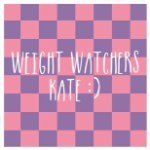 See this Instagram photo by @weightwatcher_kate • 27 likes